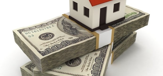 What You Should Know About Tax Season Home Sales